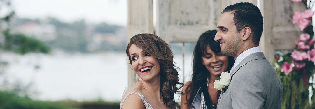 Patty Kikos Sydney Wedding