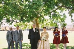 civil cermony vs church service | sydney marriage celebrant