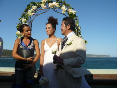 What-is-in-surname - Sydney Wedding Celebrant