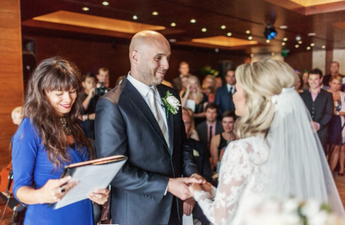 Guest-You-Don't- Want-To-Invite - Sydney Wedding Celebrant