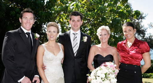 patty kikos sydney wedding celebrant 23
